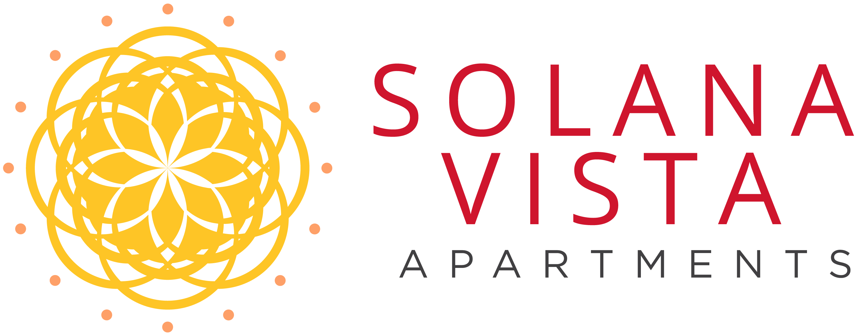 Solana Vista Apartments Logo